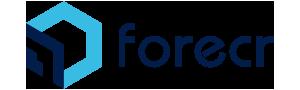 Forecr