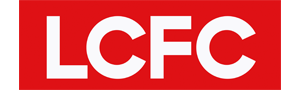 LCFC Electronics